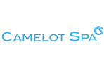 CAMELOTSPA_Update
