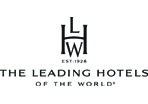 LEADING_HOTELS_UPDATE