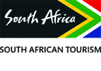 SOUTH_AFRICAN_TOURISM_Update