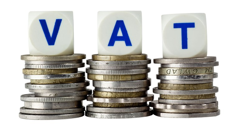 trade-scrambles-to-adjust-rates-as-vat-takes-effect-800x400-1