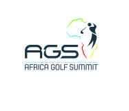 Africa Golf Summit : 5 – 6 September 2017